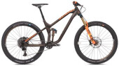 "Mountainbike NS BIKES Define 150 / 1 29"" All MTN / Trail Expert"