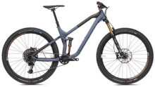 "Mountainbike NS BIKES Define 130 / 1 29"" All MTN / Trail Expert"