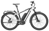 E-Bike Riese und Müller Charger