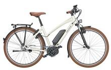 E-Bike Riese und Müller Cruiser Mixte