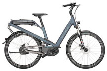 E-Bike Riese und Müller Culture automatic