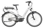 E-Bike Riese und Müller Culture city