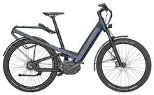 E-Bike Riese und Müller Homage GX rohloff