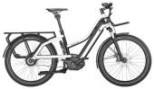 E-Bike Riese und Müller Multicharger Mixte