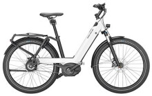 E-Bike Riese und Müller Nevo