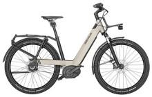E-Bike Riese und Müller Nevo GX
