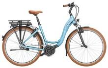 E-Bike Riese und Müller Swing urban