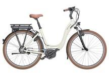 E-Bike Riese und Müller Swing vario