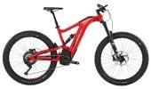 E-Bike BH Bikes ATOM-X CARBON LYNX 6 PRO-S