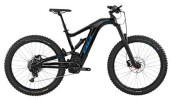 E-Bike BH Bikes ATOM-X CARBON LYNX 6 PRO