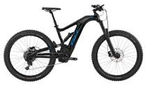 BH Bikes ATOM-X CARBON LYNX 6 PRO