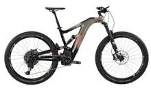 E-Bike BH Bikes ATOM-X CARBON LYNX 5.5 PRO-SE