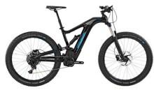 E-Bike BH Bikes ATOM-X CARBON LYNX 5.5 PRO