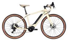 E-Bike Bikel WEEKENDER++