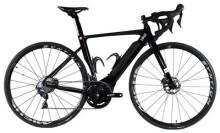 E-Bike Bikel RP1++
