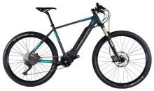 E-Bike Bikel HP1++