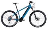 E-Bike Bikel EXTREME 29 ++