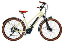 E-Bike Bikel LADY NEW