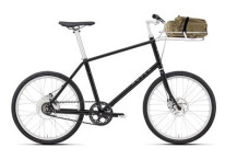 E-Bike Movea Emove 24 men