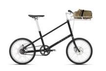 E-Bike Movea Emove 20 lady