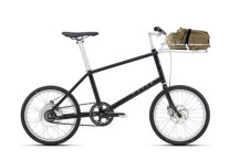 E-Bike Movea Emove 20 men