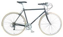 Urban-Bike viva bike Bellissimo