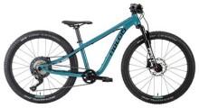 Mountainbike Naloo Hill Bill 24