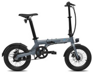 E-Bike EOVOLT Sport