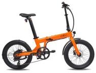 E-Bike EOVOLT Confort