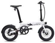E-Bike EOVOLT City