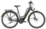 E-Bike Bergamont E-Horizon N8 CB 500 Amsterdam
