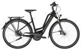 E-Bike Bergamont E-Horizon N8 FH 500 Amsterdam