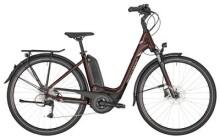E-Bike Bergamont E-Horizon 6 400 Wave