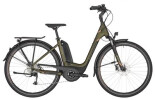 E-Bike Bergamont E-Horizon 6 500 Wave