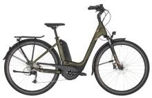 E-Bike Bergamont E-Horizon 6 500 Wave