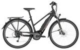 E-Bike Bergamont E-Horizon 6 500 Lady