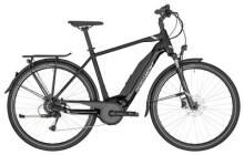 E-Bike Bergamont E-Horizon 6 500 Gent