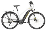 E-Bike Bergamont E-Horizon 7 Lady