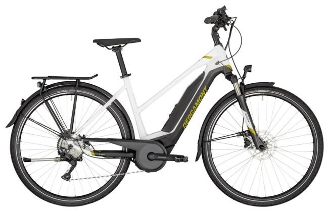 E-Bike Bergamont E-Horizon 7 Lady 2020