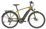 E-Bike Bergamont E-Horizon 7 Gent