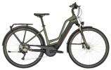 E-Bike Bergamont E-Horizon Edition Amsterdam