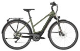 E-Bike Bergamont E-Horizon Edition Lady