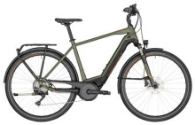 E-Bike Bergamont E-Horizon Edition Gent
