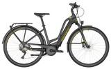 E-Bike Bergamont E-Horizon Expert 500 Amsterdam