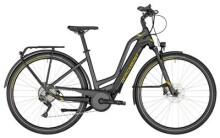 E-Bike Bergamont E-Horizon Expert 600 Amsterdam