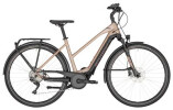 E-Bike Bergamont E-Horizon Expert 500 Lady