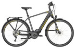 E-Bike Bergamont E-Horizon Expert 500 Gent