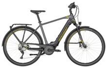 E-Bike Bergamont E-Horizon Expert 600 Gent
