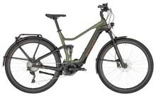 E-Bike Bergamont E-Horizon FS Expert 600