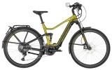 E-Bike Bergamont E-Horizon FS Elite Speed